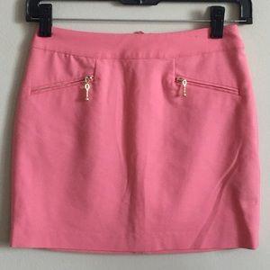 H&M Skirt!! Size 2